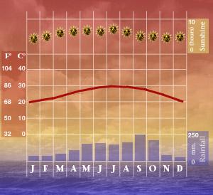 miami Weather Miami