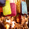 Karachi's Bazaars and Shopping