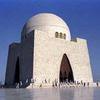 Quaid-E-Azam's Mausoleum