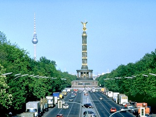 berlin germany hotels and berlin germany city guide hotel reservations restaurants maps. Black Bedroom Furniture Sets. Home Design Ideas