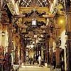 Dubai Heritage and Diving Village