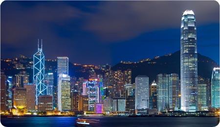 Top 10 Hong Kong Hotels Near One IFC | Hong Kong | Hotels.com