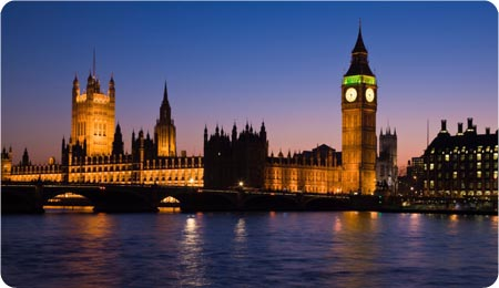 England\'s capital city,
