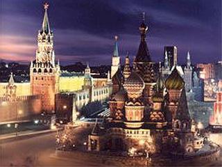 Home www worldexecutive com