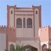 Al-Bustan Palace Hotel