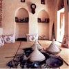 Bait al-Baranda Museum
