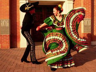 San Antonio Texas Hotels And San Antonio Texas City Guide Hotel Reservations Restaurants