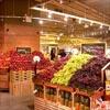 Sydney Organic Food Market