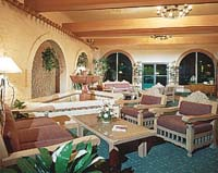 Best Western Airport Inn - USA