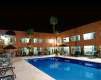 Best Western InnSuites Hotel & Suites - USA