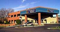 Best Western InnSuites Tucson Foothills Hotel & Suites - USA