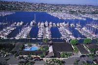 Best Western Island Palms Hotel & Marina - USA