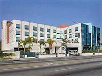 Best Western Suites Hotel - USA