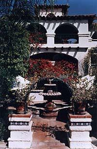 Best Western Las Brisas Hotel - USA