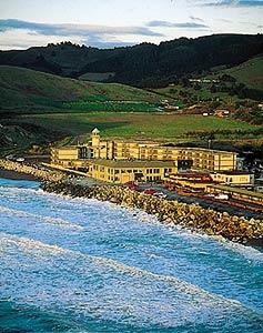 Best Western Lighthouse Hotel - USA
