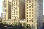 The Fairmont Palliser - Canada