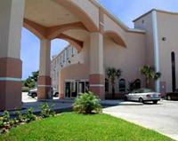 Best Western Tampa - USA