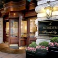 Le Meridien Piccadilly - England