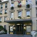 Carlton Hotel Baglioni - Italy