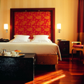 Enterprise Hotel - Italy