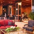 Melia Milano Hotel - Italy