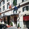 Hotel Splendide Royal - Italy