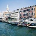 Hotel Danieli - Italy