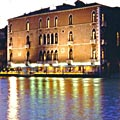 Hotel Gritti Palace - Italy
