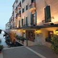 Luna Hotel Baglioni - Italy