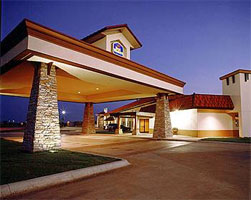 Best Western Wichita North Hotel & Suites - USA