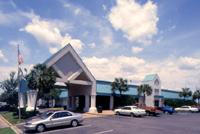 Best Western Seaway Inn - USA