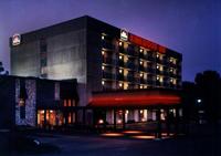 Best Western Kirkwood Inn - USA