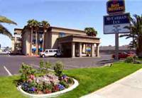 Best Western McCarran Inn - USA