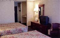 Best Western Liverpool Grace Inn & Suites - USA