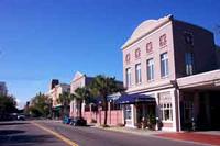 Best Western King Charles Inn - USA