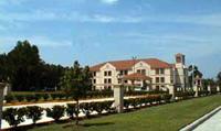 Best Western Greenspoint Inn & Suites - USA