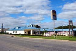 Best Western Regency Inn & Suites - USA