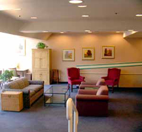 Best Western Alderwood - USA