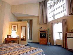 Best Western Uptown Hotel - Canada