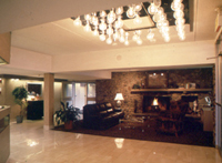 Best Western Barons Hotel & Conference Centre - Canada