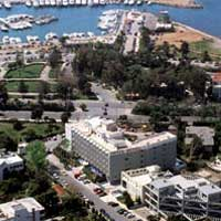 Best Western Hotel Fenix - Greece