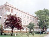 Best Western Citadel Hotel - Turkey