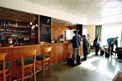Best Western Hotel Esplanade - Sweden