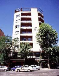 Best Western Hotel Trafalgar - Spain