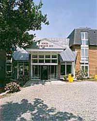 Best Western Hotel Schmoeker-Hof - Germany
