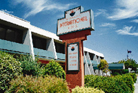 Best Western Frankston International Motel - Australia