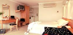 Best Western Astor Metropole Hotel & Apartments - Australia