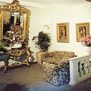 Best Western Hotel Rivoli - Italy