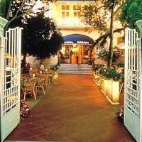 Best Western Htl Villa Mabapa - Italy