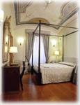 Best Western Hotel Canada - Italy